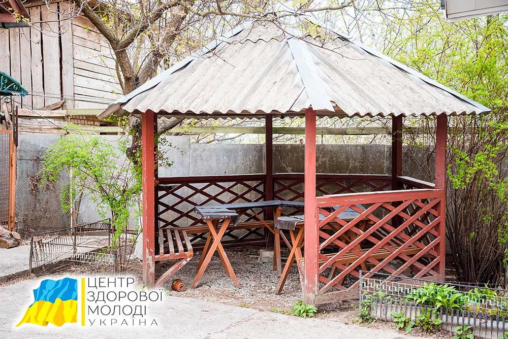 Реабілітаційний центр в Чернігові – лікування залежностей