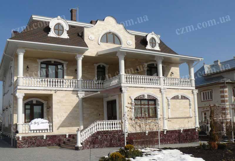Реабілітаційний центр в Чернівцях – лікування залежностей